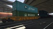 Wellcar-GTAV-DoubleStackContainer
