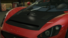 XA21-GTAO-CarbonCompetitionHood.png