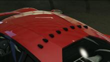 XA21-GTAO-CarbonVortexGenerators.png