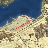 ZancudoAvenue-GTAV-SatelliteMap