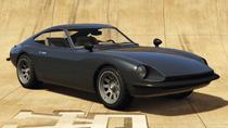 190z-GTAO-FrontQuarter