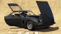 190z-GTAO-Other