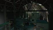 AlderneyCasino-GTAIV-Interior