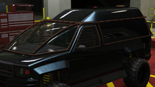 ApocalypseBrutus-GTAO-LightArmor.png