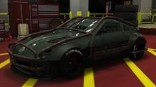 ApocalypseZR380-GTAO-ReinforcedArmor.png
