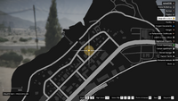 BikerSellHelicopters-GTAO-Countryside-DropOff14Map.png