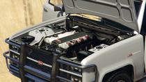 BobcatXL-GTAV-Engine