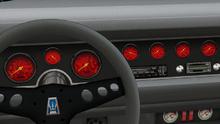 BuccaneerCustom-GTAO-Dials-Flames.png
