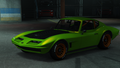 CoquetteClassic-GTAO-front-CL45SY