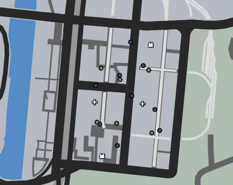 Cypress Flats LTS GTAO Map.png