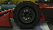 DR1-GTAO-Wheels-GridlineStriped.png