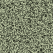 DollaDolla-GTAO-Livery.png