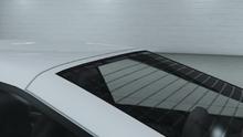 FutoGTX-GTAO-WindowSpoilers-None.png