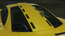 GP1-GTAO-EngineCovers-LMEngineCover.png