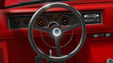 GlendaleCustom-GTAO-SteeringWheels-VintageRacer.png