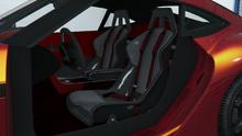 JesterRR-GTAO-Seats-RallyBucketSeats.png