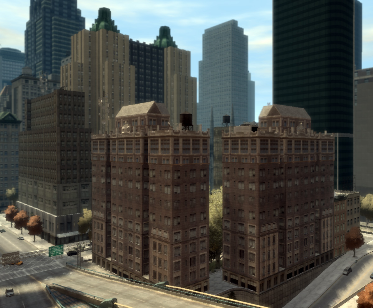 Lancet-GTA4-northwestwards.jpg