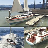 Marquis-GTAV-DockTease