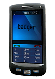 Mobilephone-TBOGT.png