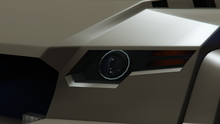 Nightshark-GTAO-NoHeadlightProtector.png