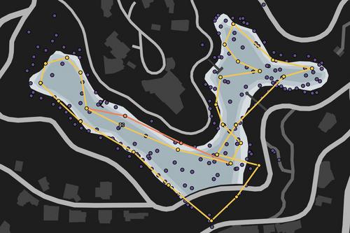 OpenWheelKeepingTrack-GTAO-Map.png