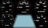 Oppressor-GTAV-DialSet.png
