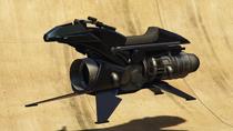 Oppressor2-GTAO-FrontQuarter