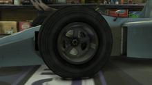 PR4-GTAO-Wheels-Classic5.png