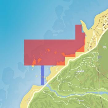 Paleto Cove