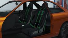 Previon-GTAO-Seats-BallisticFiberBucketSeats.png