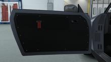RT3000-GTAO-Doors-CarbonPanelDoorcards.png