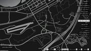 RampedUp-GTAO-Map84.png