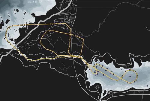 RatonRace-GTAO-Map.jpg