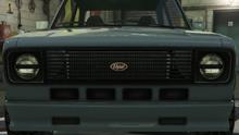 RetinueMkII-GTAO-Headlights-HorizontalTape.png