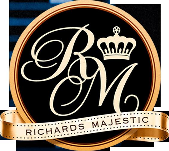 Richards Majestic Productions