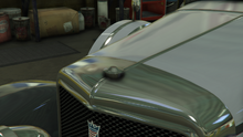 RooseveltValor-GTAO-Badges-StockChassis.png
