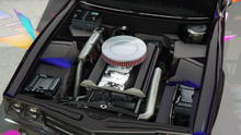 SabreTurboCustom-GTAO-EngineBlock-V8PaintedCovers.png