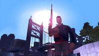 ScreenshotsAndroid (8) GTAIII