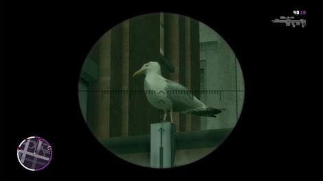 Seagull-TBOGT.jpg