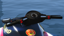 Seashark2-GTAV-Inside