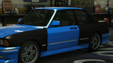 SentinelClassic-GTAO-StockCarbonFender.png