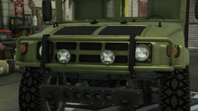 Squaddie-GTAO-Grilles-WideGrilleGuardwith2xFogs.png