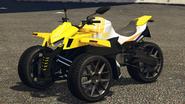 Stryder-GTAO-front-CasinoHeist1