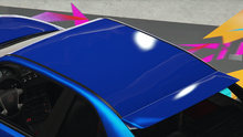 SultanRS-GTAO-Roofs-RoofSpoiler.png