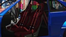 SultanRS-GTAO-Seats-CarbonBucketSeats.png