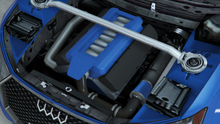 TailgaterS-GTAO-AirFilters-Prim450CUIIntakeManifold.png