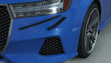 TailgaterS-GTAO-Canards-SportsFins.png