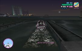 TheFastestBoat-GTAVC-SS19
