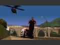Toni-GTALCS-Screenshot