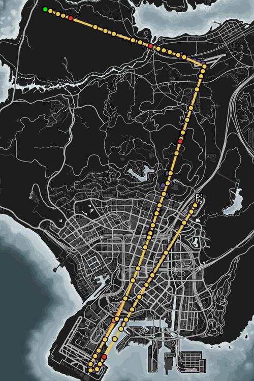 TransformDeadDrop-GTAO-Map.png